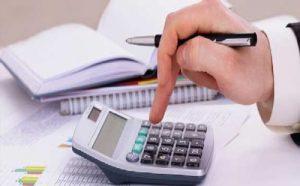 دوره حسابداری مدیریت